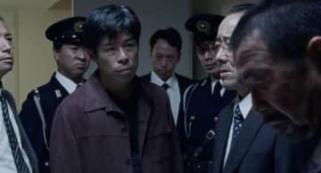 松本利夫(EXILE)らが激動の時代を生きるアウトサイダーを演じる『無頼』 - (C)2020「無頼」製作委員会/チッチオフィルム