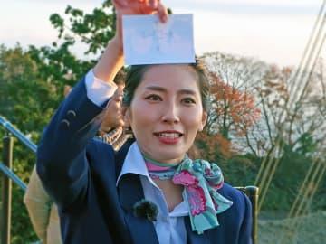 えっ!? 日帰りバスツアー中に事件が!「劇場型謎解きツアー in 箱根」に参加してみた
