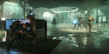 『ディビジョン2』スキルと再調整システムを大幅刷新する「エピソード3」配信後の展望が公開