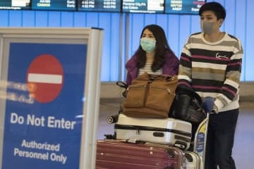 WHO: 2019-nCoV not yet 'Public Health Emergency of International Concern'