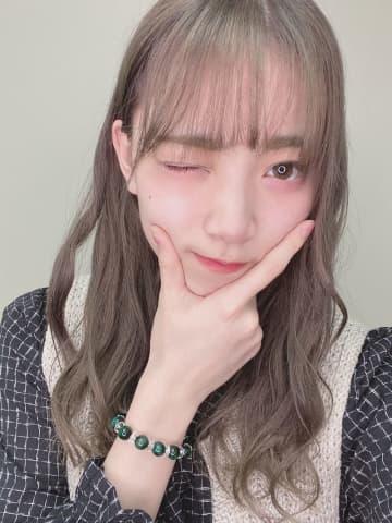 元AKB48 後藤萌咲、1/31にソロデビュー決定!