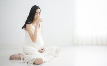 【週間速報】2020年1月に妊娠・出産を発表した芸能人・有名人一覧③