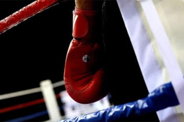 Olympic boxing qualifiers reset to March 3-14 outside China