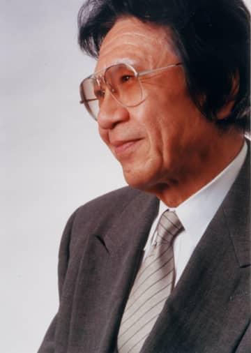 佐藤研一郎氏