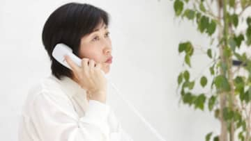 大手企業を装いSMSで発信、3億円を騙し取った「詐欺のトリセツ」