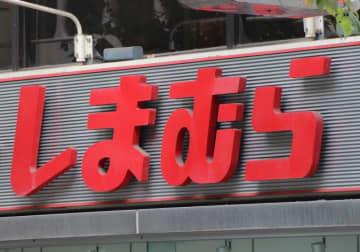 ワンピは770円、リブニットは500円! しまむらの「決算セール」お得すぎ!