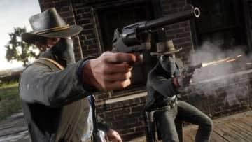週末セール情報ひとまとめ『Red Dead Redemption 2』『Devil May Cry 5』『ボーダーランズ3』『Risk of Rain 2』他