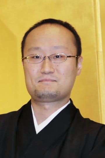 渡辺三冠が名人初挑戦