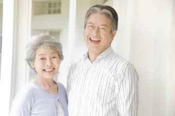 高齢者に人気の高い「敬老パス」 便利だが問題点も多い