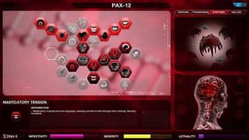 『Plague Inc.』はあくまでゲームである―新型コロナウイルス感染拡大による注目受け開発チームがコメント