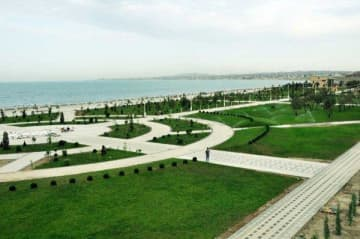 Azerbaijan's State Committee approves master plans for several cities