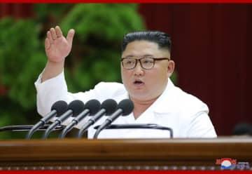 北朝鮮紙「内閣中心制」の重要性をアピール…経済分野で