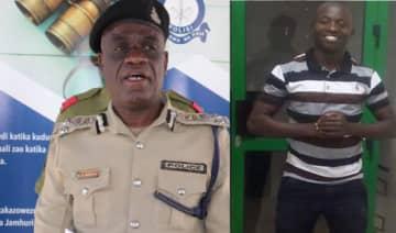 New twist in missing Udom student saga