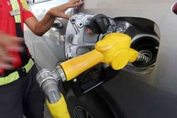 Oil prices to slightly go down next week