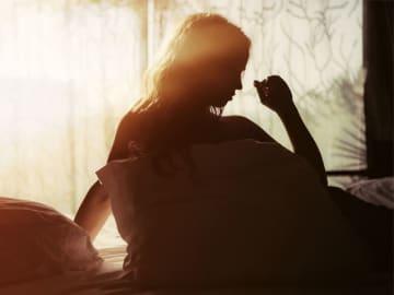 「いい加減、他の男とは別れろよ…」相性バツグンの男から、女が決断を迫られた夜