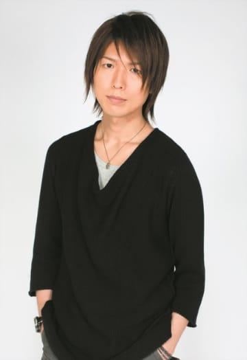 【1月26日~2月1日生まれの声優さんは?】神谷浩史さん、佐倉綾音さん、森川智之さん、堀川りょうさん…