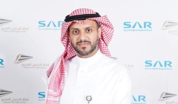 Ammar bin Ahmed Al-Nahdi