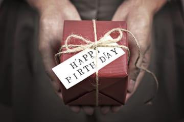 重岡大毅、中島健人からの驚きのプレゼントを告白「めちゃくちゃ恥ずかしくて…」