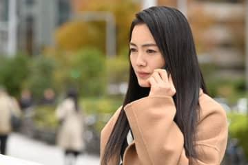仲間由紀恵「私自身、秘密はない。家で何を聞かれても『何でも答えます』というスタンスです」