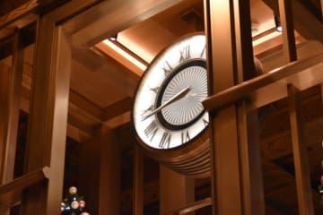 カナダのシンボル的な超高級ホテル「The Fairmont Royal York(フェアモント・ロイヤル・ヨーク)」で受けたカルチャーショック3つ【カナダ・トロント】