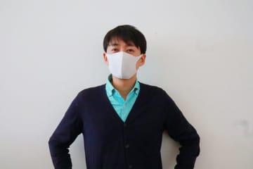 花粉やウイルスから守るマスクの正解は?気象予報士が教える「今季の気温と新年を迎えたからこそ行きたいスポット」