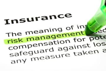 保険ってどうやって成り立っているの? 保険の原理を説明します