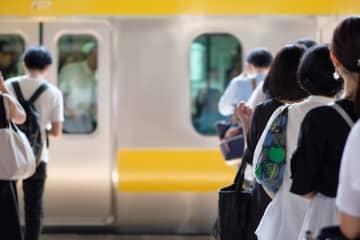 日本に帰国して感じる 「逆カルチャーショック」体験を告白【5】日本で驚いた交通事情について