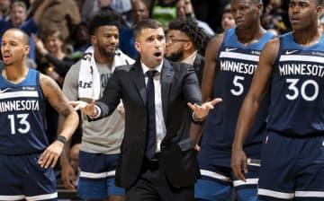 Carlos Gonzalez/Minneapolis Star Tribune/TNS