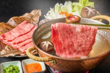 日本の名物鍋「しゃぶしゃぶ」の美味しい食べ方や作り方、マナーなどご紹介