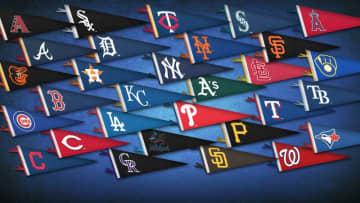 MLB公式サイトがローテ予想を公開 大谷1番手、山口は5番手