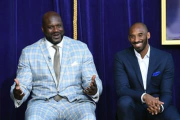 Dallas Mavericks to retire No. 24 to honor Kobe Bryant