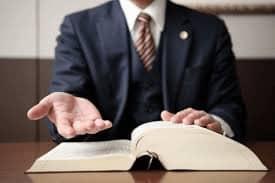 悪徳弁護士に気をつけろ! 弁護士業界にも不況の嵐か「悪い奴」になびく者たちが急増 そういう「輩」を見つけた時は――