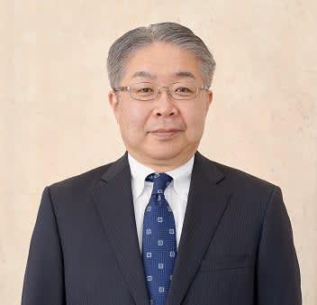 しまむら/鈴木誠取締役が社長に、北島社長は会長に