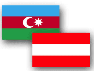 Next session of Austrian-Azerbaijan Joint Commission to be held in first half of 2020
