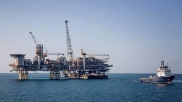 SOCAR forecasts dividends from Shah Deniz