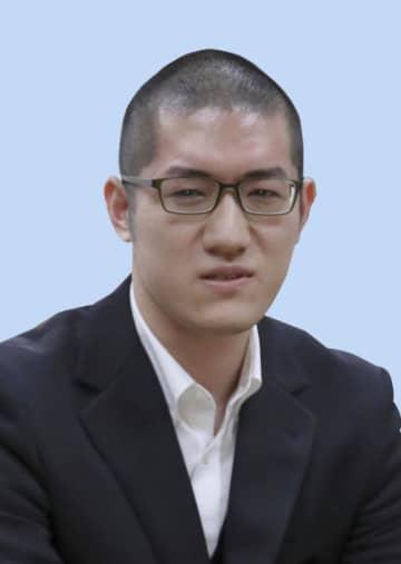 将棋、折田アマがプロ入りへ王手