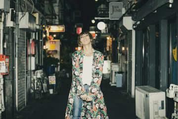 """SUPER BEAVER Vo.渋谷ソロプロジェクト""""澁谷逆太郎""""配信限定リリース & MV公開!"""