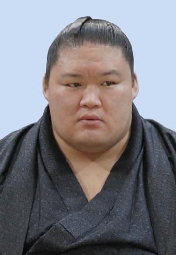大相撲の大関・豪栄道が引退へ 関脇転落決定、優勝1回 画像