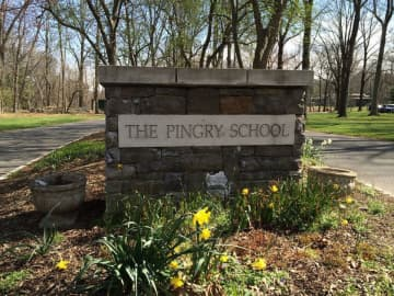 The Pingry School said it has reached a settlement with 13 additional victims of alleged sexual abuse at the school. (Kathleen O'Brien | For Inside Jersey/)