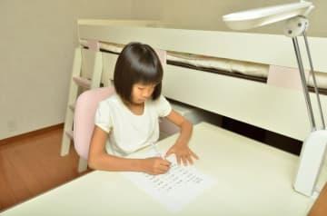 子どもにとって最も効果的な学習時間とは 小刻み学習の効果