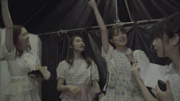 乃木坂46、『7th YEAR BIRTHDAY LIVE』特典映像予告編を公開!