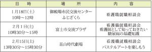 下田インフォメーション(4)