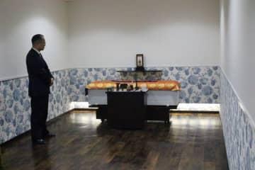 増える「直葬」…通夜、告別式なく低費用 変わる葬儀の在り方