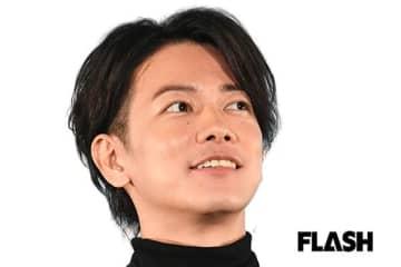 『恋はつづくよどこまでも』佐藤健のツンデレにキュン死続出!