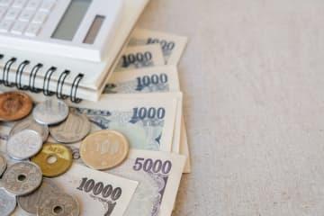 37万円も「節税」できちゃう?プロが教える「NISA」をうまく活用するコツ
