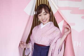 須田亜香里、旅館『源氏香』で女将修行!おもてなし体験者募集も