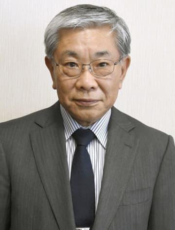 喜田宏・北海道大特別招聘教授