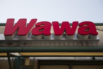 North Brunswick's Wawa is set to close on Jan. 30, its store manager told NJ Advance Media. (Matt Rourke | AP Photo) (Matt Rourke/)