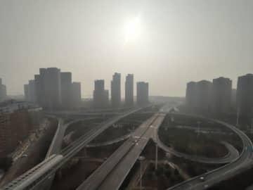 <コラム>ニュース中国語事始め=新型肺炎関連の報道で見かける単語や表現