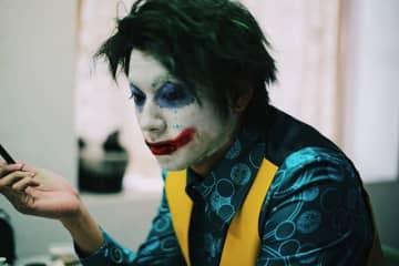 山田裕貴『情熱大陸』出演後の反響で「自信が持てました」と心境明かす!